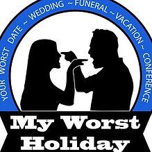 My Worst Holiday Thumb.jpg