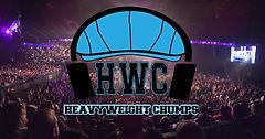 test HWC.jpg