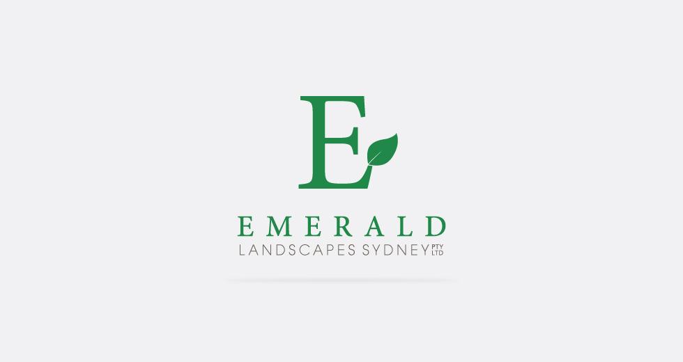 EmeraldLandscape_Logo_Mockup