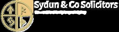Sydunco-logo.png