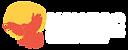 NSW-WEB-nswicc-side-logo-white-text-web-