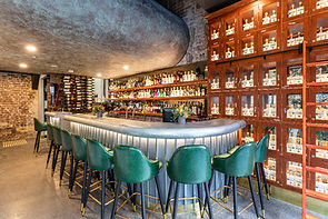 Kings Cross Distillery - Gallery-36.jpg