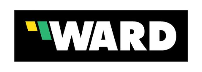 Ironmark - Clients Logo (20201216) - War