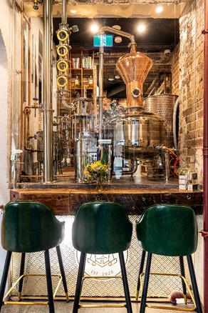Kings Cross Distillery - Gallery-31.jpg