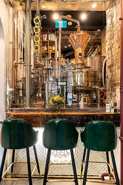 Kings Cross Distillery - Gallery-31.jpg