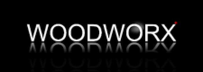 Ironmark - Clients Logo (20201216) - Woo