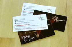 Mystique_Topazio_BusinessCard_2