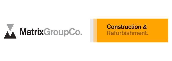 Ironmark - Clients Logo (20201216) - Mat