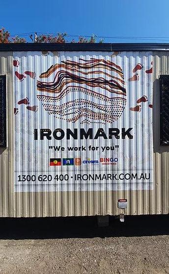 Ironmark - Modular.jpg