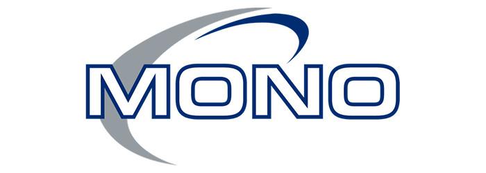 Ironmark - Clients Logo (20201216) - Mon