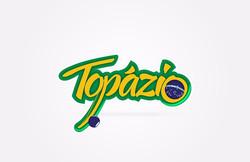 CapoeiraTopazio_Logo_Large_edited