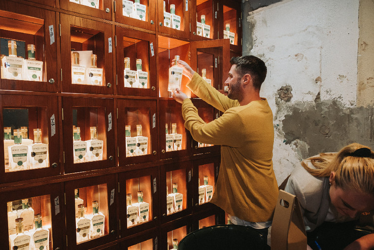 Kings Cross Distillery - Gallery-20.jpg