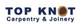Ironmark - Clients Logo (20201216) - Top