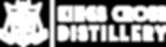 KXD 2020_Logo_Final_WH.png