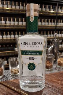 Kings Cross Distillery - Gallery-32.jpg