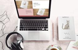 Mockup_Website_Book_ADCOT3
