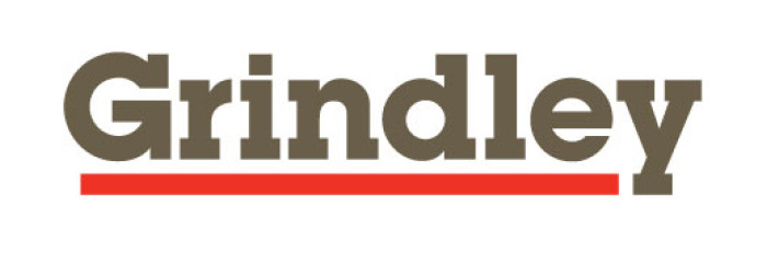 Ironmark - Clients Logo (20201216) - Gri