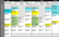 SPMC-18 - Evening Schedule - FINAL v02.j