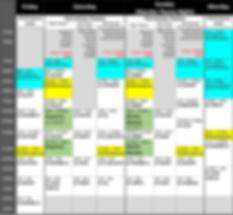 SPMC_Schedules_8.11_EveningSchedule.png