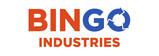 Ironmark - Partners Logo (20201216) - Bi