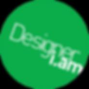 Designeriam_Logo_GW_RGB-400px.png
