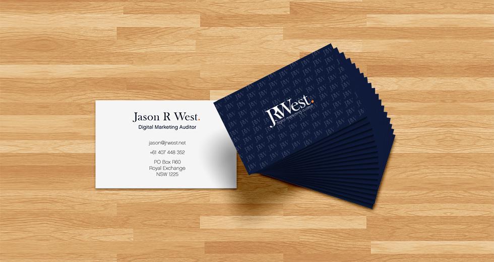 JRWest