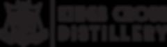 KXD 2020_Logo_Final_RGB.png