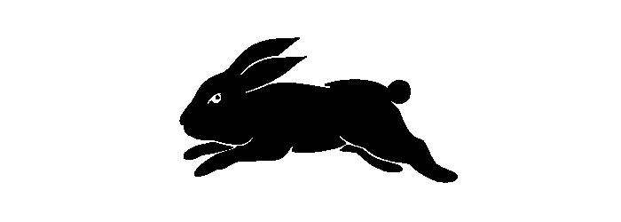 Ironmark - Partners Logo (20201216) - Ra