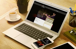 Mistique_Website