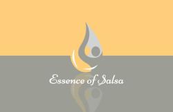 Essence of Salsa