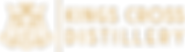 Kings Cross DIstillery - Assets_Logo.png