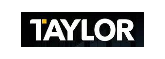 Ironmark - Clients Logo (20201216) - Tay