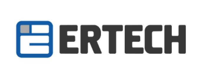 Ironmark - Clients Logo (20201216) - Ert