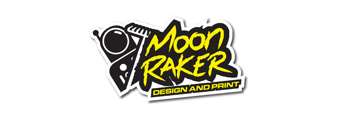 Ironmark - Partners Logo (20201216) - Mo