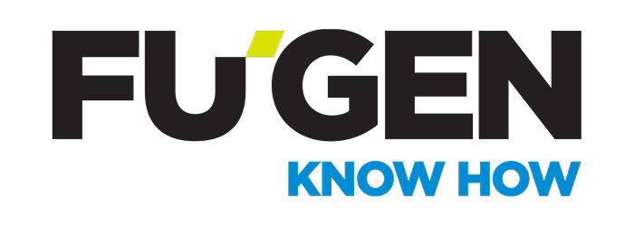 Ironmark - Clients Logo (20201216) - Fug