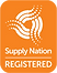 Supply Nation Registered.png