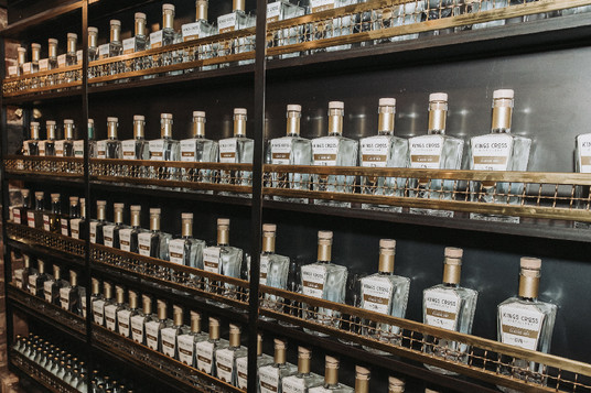 Kings Cross Distillery - Gallery-17.jpg