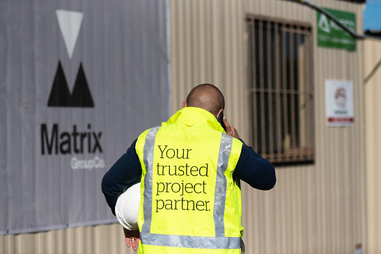 Project Banner.jpg