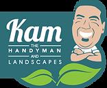 KamTheHandyman&Landscape_Logo_Final_RGB.