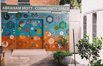 Abraham Mott Community Space.jpg