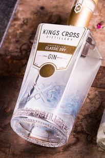 Kings Cross Distillery - Gallery-33.jpg