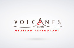 Volcanes5