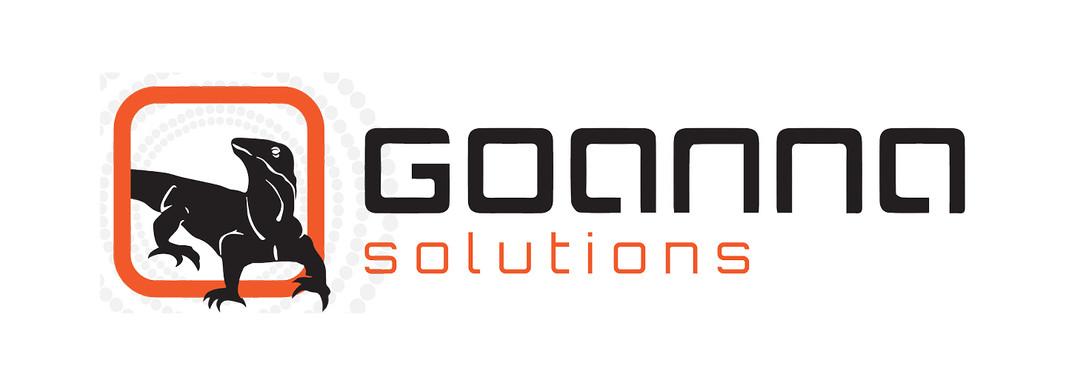 Ironmark - Partners Logo (20201216) - Go
