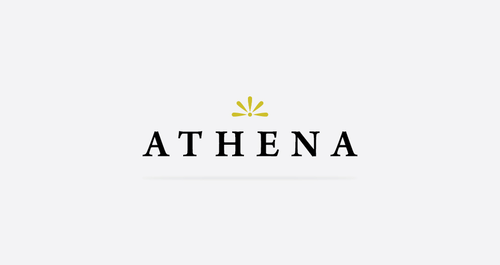 DIA_Athena_Mockup_Logo