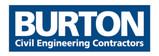 Ironmark - Clients Logo (20201216) - Bur
