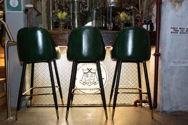 Kings Cross Distillery - Gallery-16.jpg