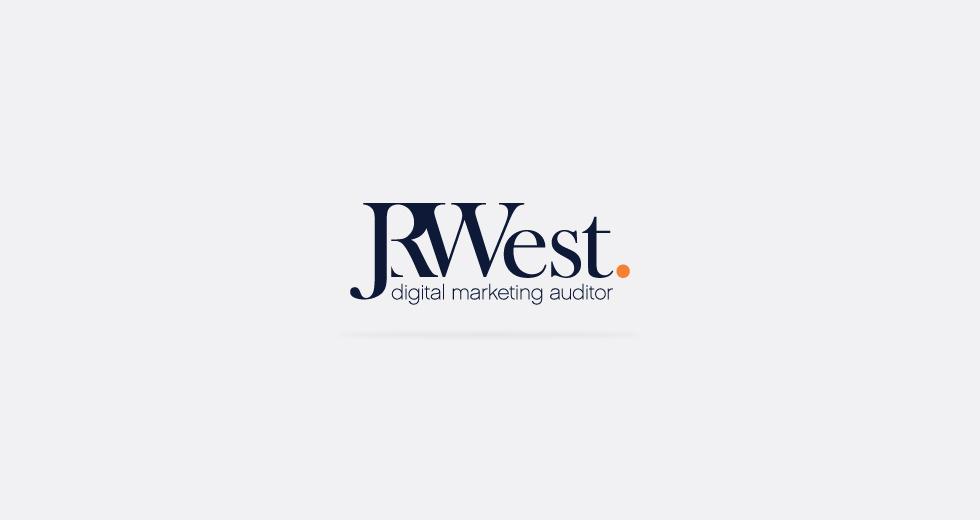 JasonWest_Logo_Mockup