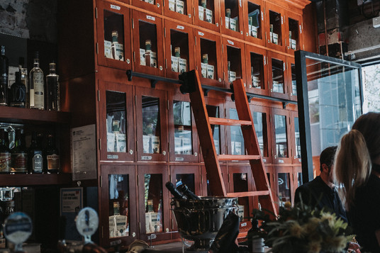 Kings Cross Distillery - Gallery-28.jpg