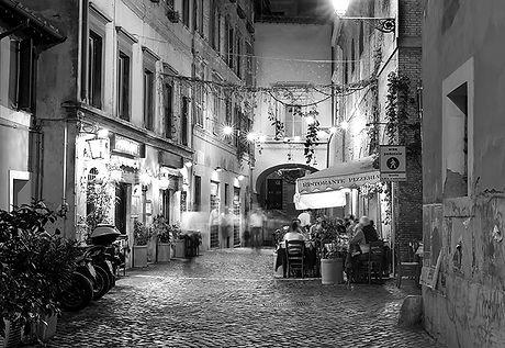 Italian%20Street_edited.jpg