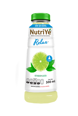 relax limón.png